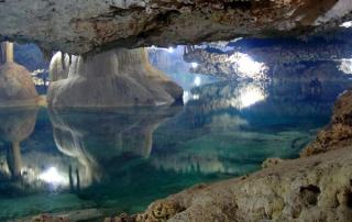 http://cdn.ecoportal.net/var/ecoportal_net/storage/images/eco-noticias/hay-otro-oceano-debajo-de-la-tierra/2074225-1-esl-ES/Hay-otro-oceano-debajo-de-la-tierra.jpg